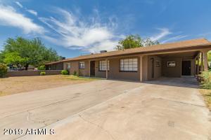 6334 N 19TH Drive, Phoenix, AZ 85015
