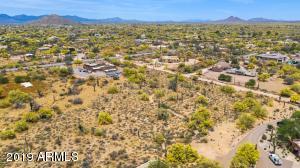 28100 N 77th Street, 0, Scottsdale, AZ 85262