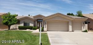 8180 E MERCER Lane, Scottsdale, AZ 85260