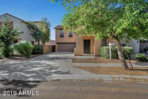 3020 E FRANKLIN Avenue, Gilbert, AZ 85295