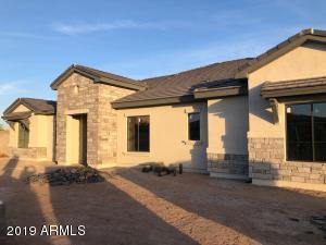 2821 E GRAND CANYON Court, Chandler, AZ 85249