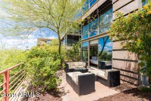 7127 E RANCHO VISTA Drive, 3004, Scottsdale, AZ 85251