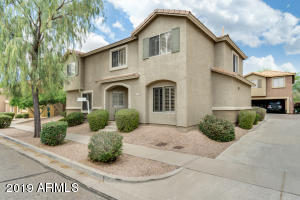 21842 N 40TH Place, Phoenix, AZ 85050