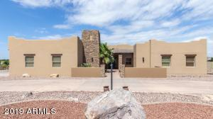5918 N 130TH Drive, Litchfield Park, AZ 85340