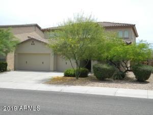 30855 N 126th Avenue, Peoria, AZ 85383