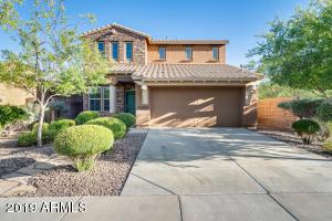 13651 W TYLER Trail, Peoria, AZ 85383
