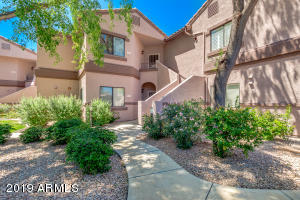9455 E RAINTREE Drive, 2052, Scottsdale, AZ 85260