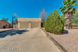 17405 E CALAVERAS Avenue, Fountain Hills, AZ 85268