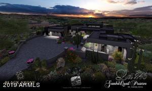 9471 E Covey Trail, Scottsdale, AZ 85262