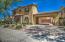 3516 E EXPEDITION Way, Phoenix, AZ 85050