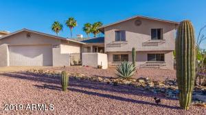 2211 E BELMONT Avenue, Phoenix, AZ 85020