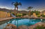 3430 E KACHINA Drive, Phoenix, AZ 85044