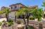 9442 S 51st Street, Phoenix, AZ 85044