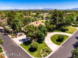 700 E SAN PEDRO Avenue, Gilbert, AZ 85234