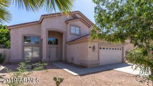 1133 W VAUGHN Avenue, Gilbert, AZ 85233