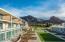 6344 N LOST DUTCHMAN Drive, Paradise Valley, AZ 85253