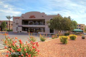 12133 W BELL Road, Surprise, AZ 85378