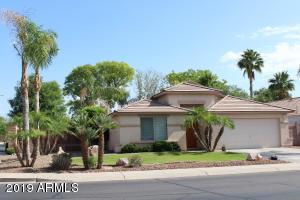 3014 E WINGED FOOT Drive, Chandler, AZ 85249