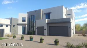 10952 E North Lane, Scottsdale, AZ 85259