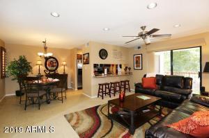 9355 N 91ST Street, 221, Scottsdale, AZ 85258