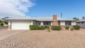 3305 S STANLEY Place, Tempe, AZ 85282