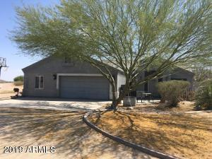 341 W SILVERDALE Road, San Tan Valley, AZ 85143