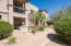 20801 N 90TH Place, 203, Scottsdale, AZ 85255