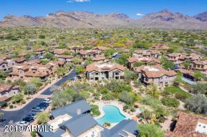 20801 N 90TH Place, 203, Scottsdale, AZ 85255