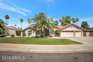 9031 N 83RD Street, Scottsdale, AZ 85258
