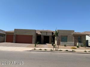 23068 E DESERT HILLS Drive, Queen Creek, AZ 85142