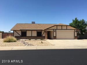8044 W WETHERSFIELD Road W, Peoria, AZ 85381