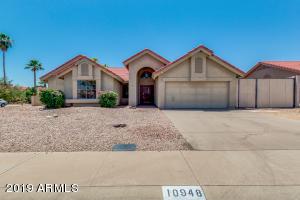 10948 N 110TH Way, Scottsdale, AZ 85259