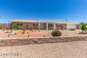 3320 W SHEDD Road, Eloy, AZ 85131