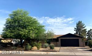 3607 W ANDERSON Drive, Glendale, AZ 85308