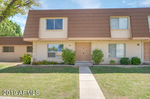 4808 S BIRCH Street, Tempe, AZ 85282