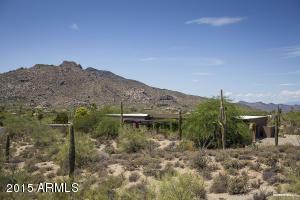 36402 N SIDEWINDER Road, Carefree, AZ 85377