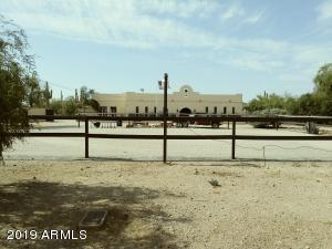 5136 E 10TH Avenue, Apache Junction, AZ 85119