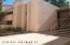 7510 E THOMAS Road, 220, Scottsdale, AZ 85251