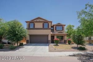 2129 S 101ST Drive, Tolleson, AZ 85353