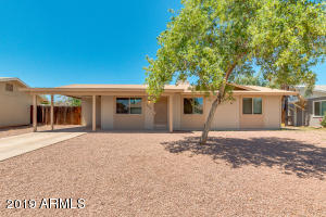 220 E LAUREL Avenue, Gilbert, AZ 85296