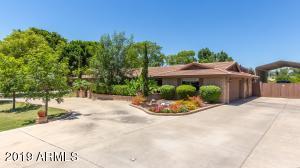 6702 W ASTER Drive, Peoria, AZ 85381