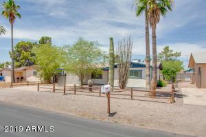 1880 S Coconino Drive, Apache Junction, AZ 85120