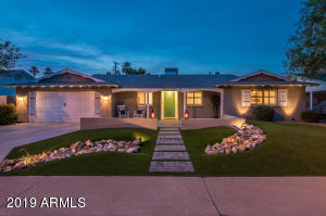 7532 E PRINCETON Avenue, Scottsdale, AZ 85257
