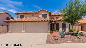 1010 N SAINT ELENA Street, Gilbert, AZ 85234