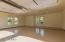 New epoxy floors
