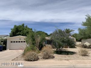 314 E PEBBLE BEACH Drive, Tempe, AZ 85282