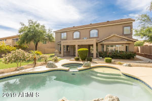 7669 E ROSE GARDEN Lane, Scottsdale, AZ 85255