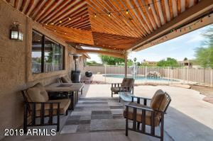 16413 E HEATHER Drive, Fountain Hills, AZ 85268