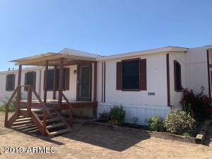 4320 E HASH KNIFE DRAW Road, San Tan Valley, AZ 85140