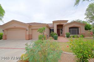 20728 N 74TH Street, Scottsdale, AZ 85255